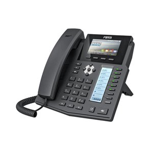 Fanvil IP telefoon model X5